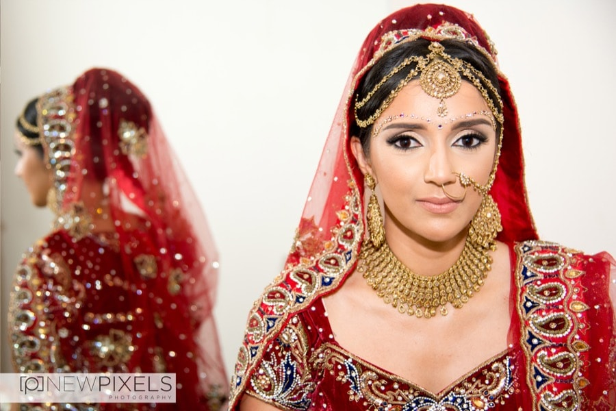 Asian_Wedding_Photography_Enfield_12