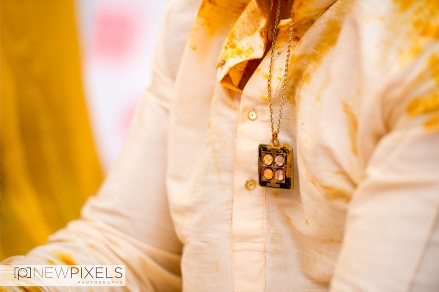 Asian_Wedding_Photography_Enfield_15