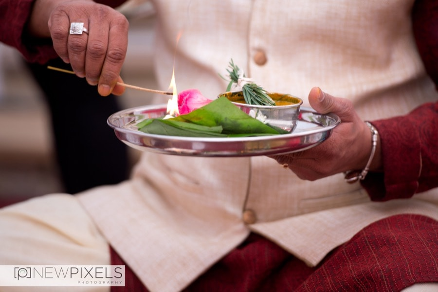 Asian_Wedding_Photography_Enfield_17