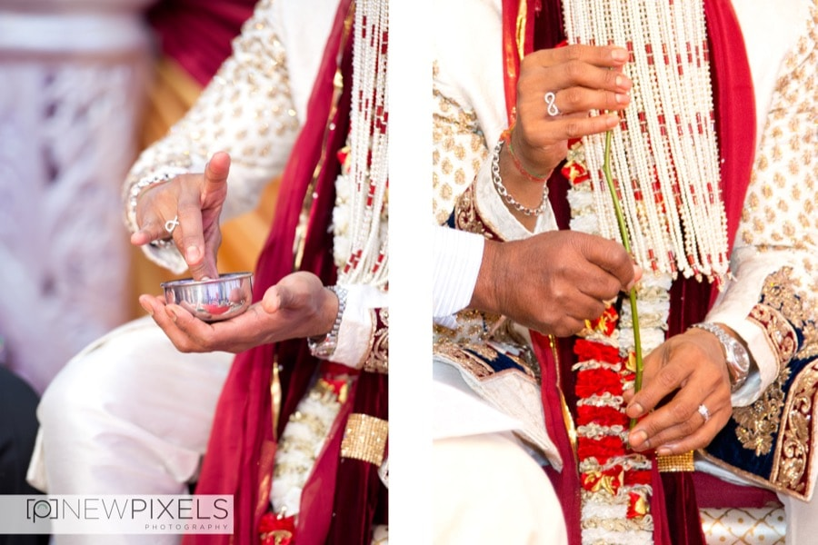 Asian_Wedding_Photography_Enfield_2
