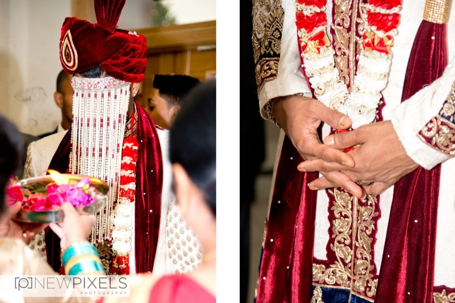 Asian_Wedding_Photography_Enfield_3