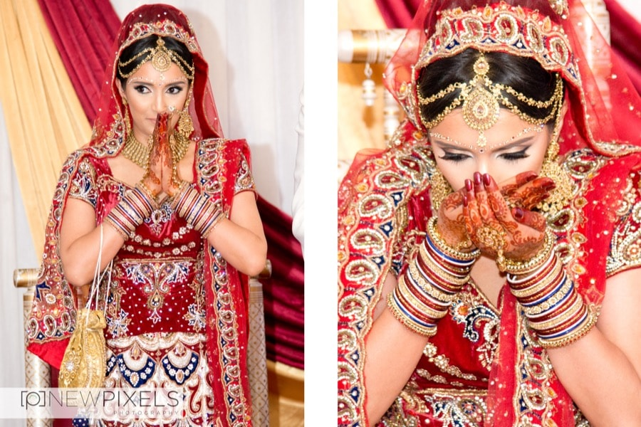 Asian_Wedding_Photography_Enfield_4