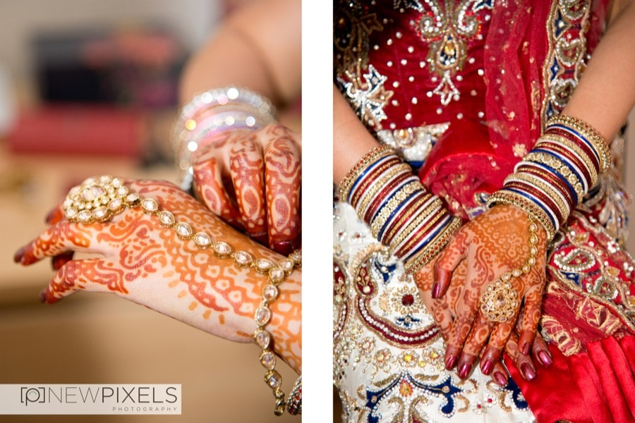 Asian_Wedding_Photography_Enfield_5
