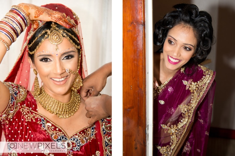 Asian_Wedding_Photography_Enfield_6