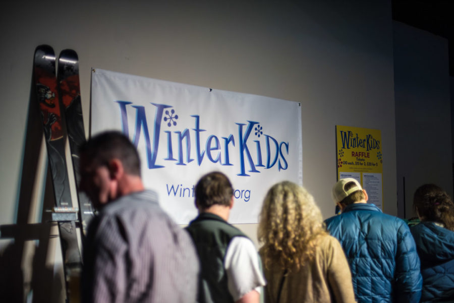 Season Wrap Up 2019 20 Fire on the Mountain WinterKids
