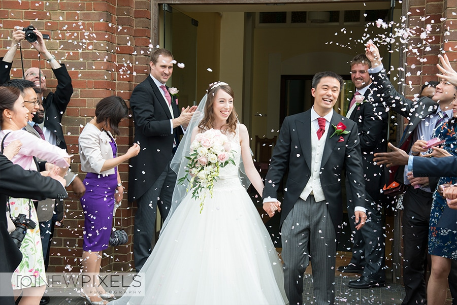 Forty_Hall_Wedding_Photography_New_Pixels-12