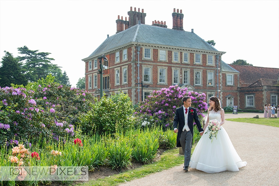 Forty_Hall_Wedding_Photography_New_Pixels-14