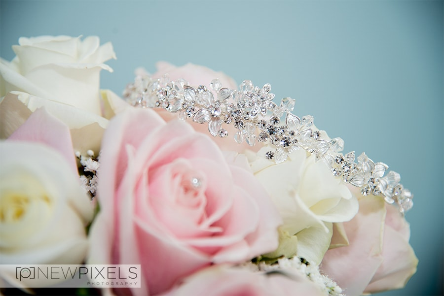 Forty_Hall_Wedding_Photography_New_Pixels-2