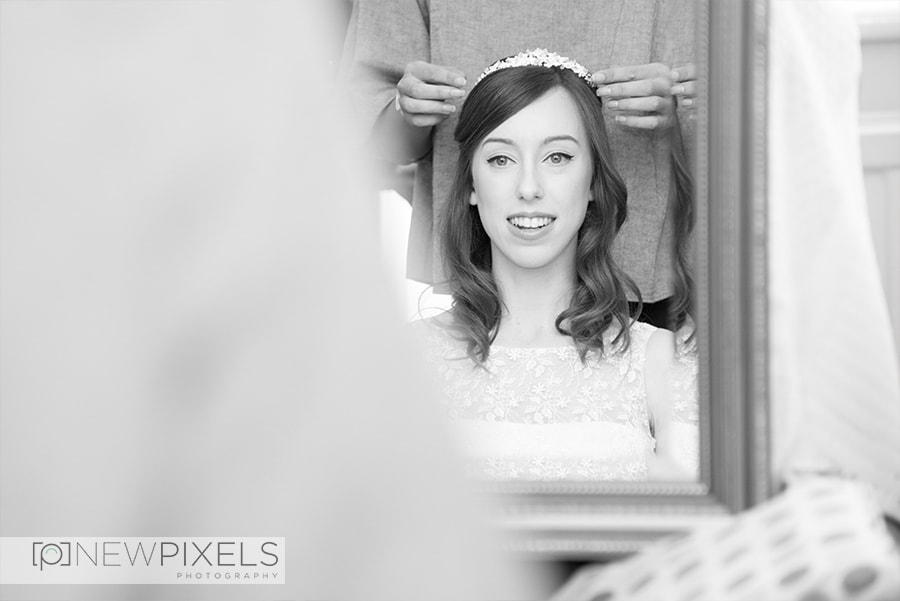 Forty_Hall_Wedding_Photography_New_Pixels-5