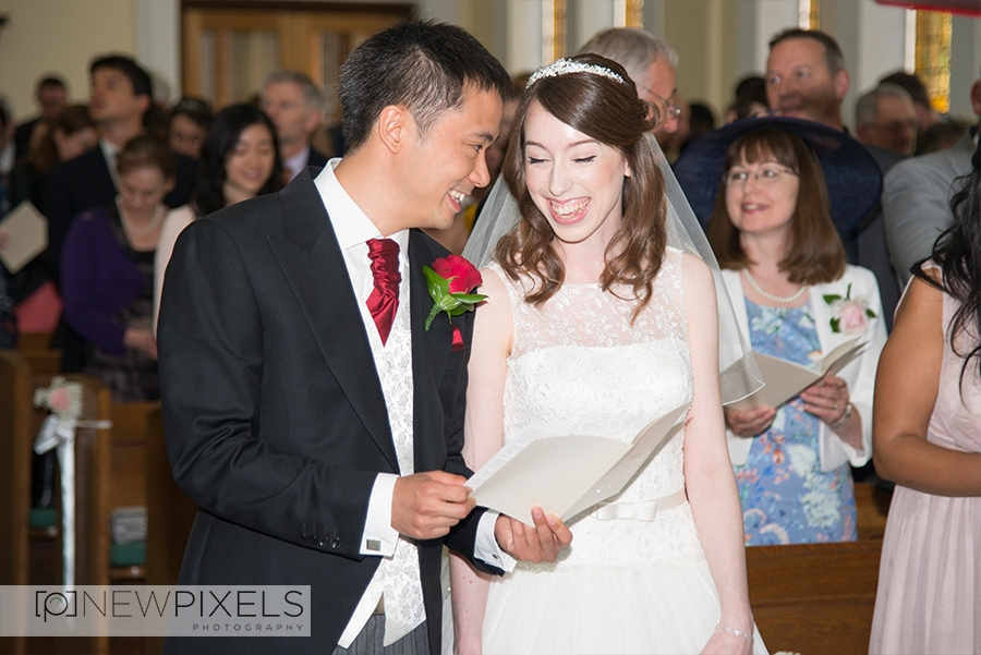 Forty_Hall_Wedding_Photography_New_Pixels-7
