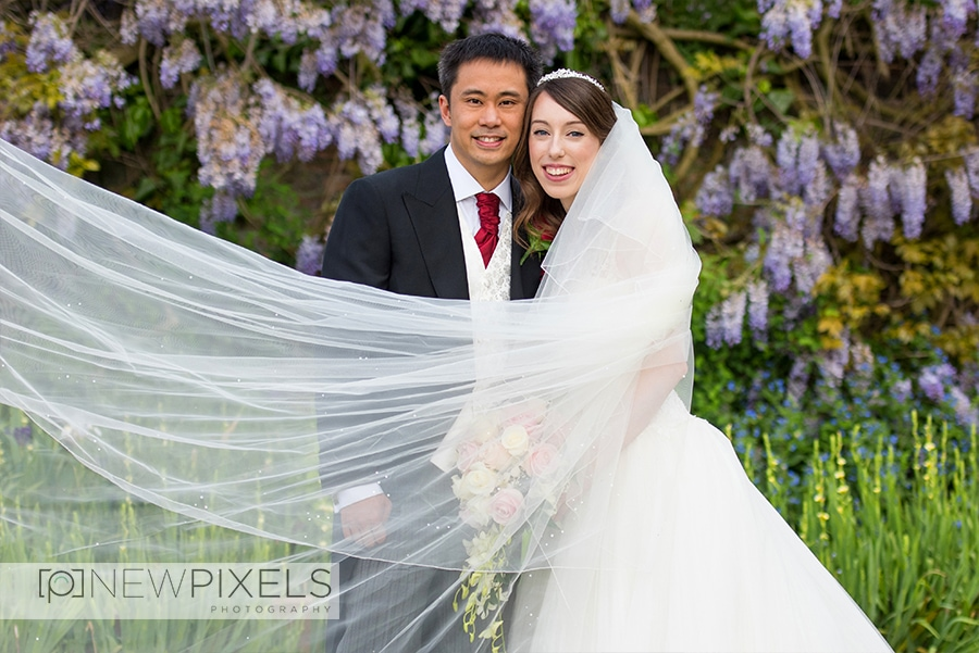 Forty_Hall_Wedding_Photography_New_Pixels-29