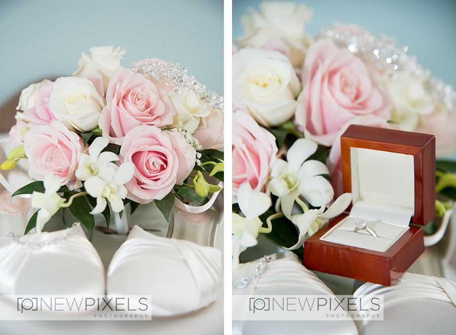 Forty_Hall_Wedding_Photography_New_Pixels-1