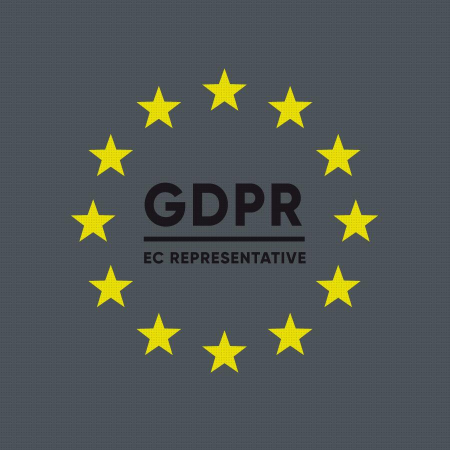 EC Representative - EC REP Europa
