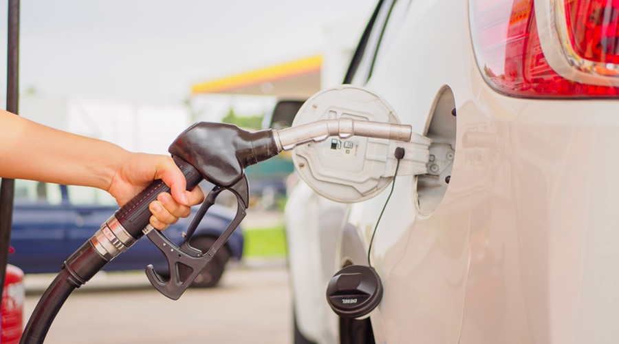 Top Tier Gas Myth – Is Top Tier Really Worth It