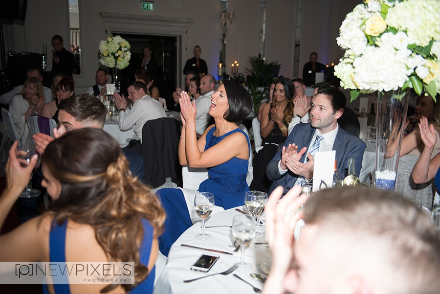 Sopwell_House_New_Pixels_Photography _009