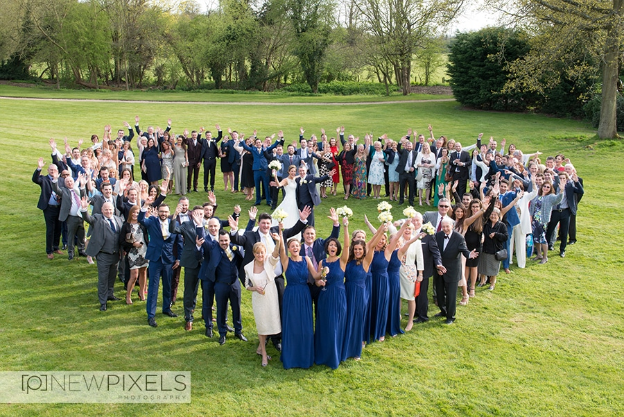 Sopwell_House_New_Pixels_Photography _016