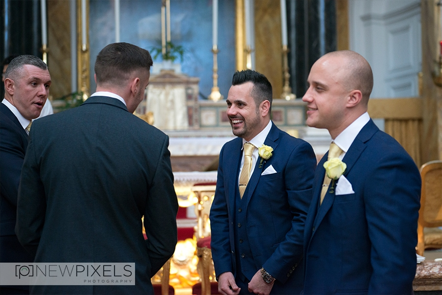 Sopwell_House_New_Pixels_Photography _028