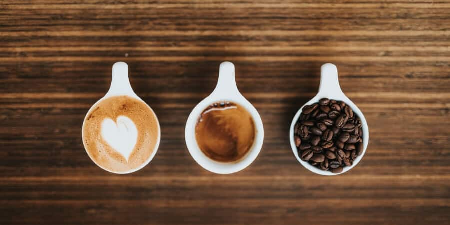 A Guide To Start Drinking Coffee