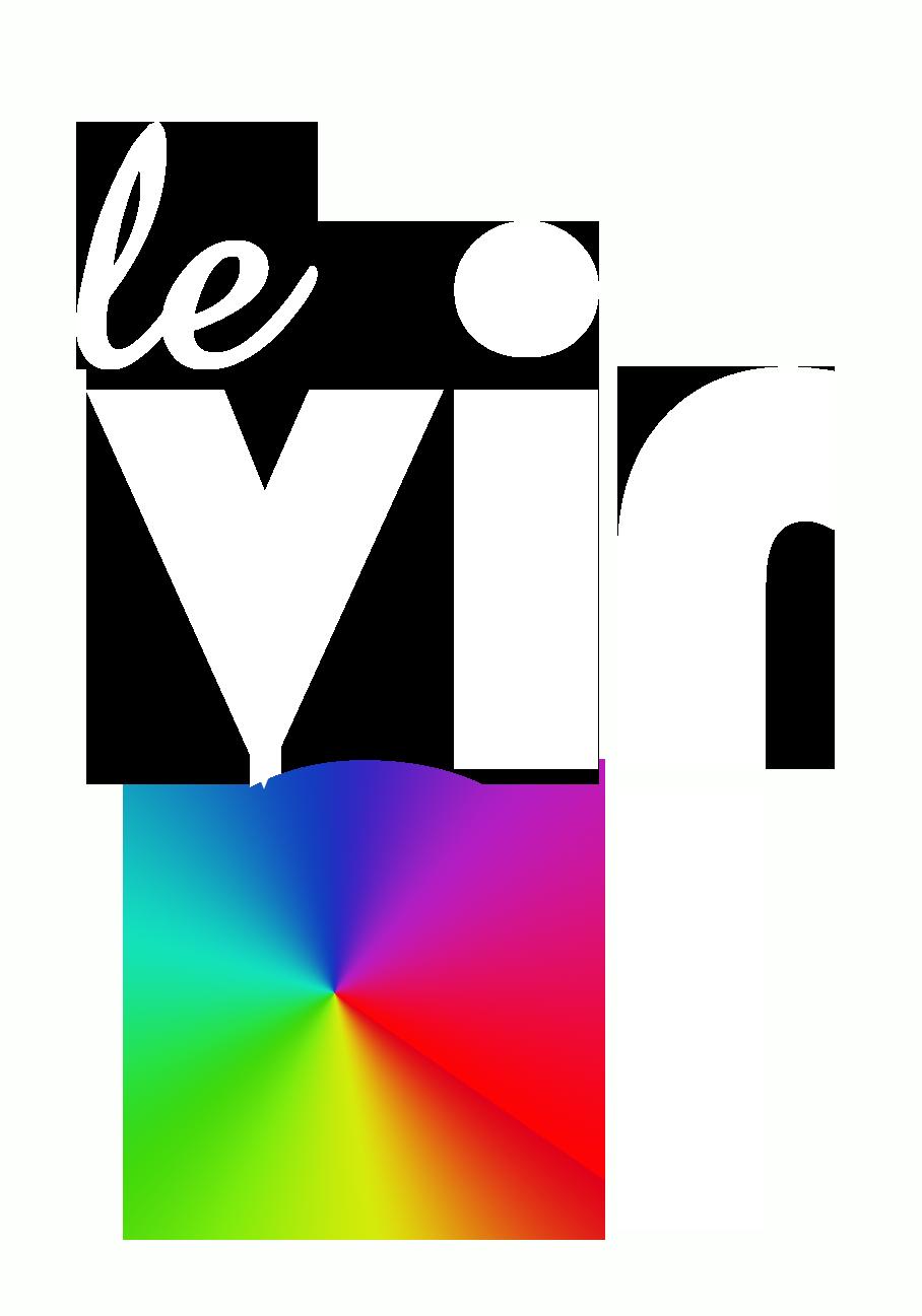 leViral