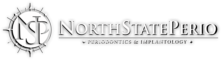 Charlotte Dental Implants at North State Periodontics