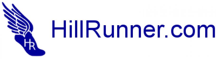 HillRunner.com
