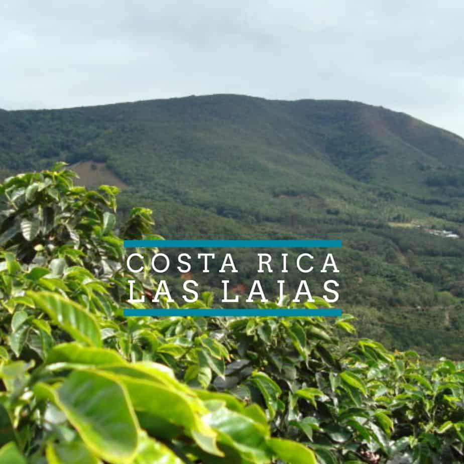 Blog Las Lajas