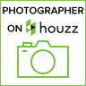 Dream Home Media LLC in Indianapolis, IN on Houzz