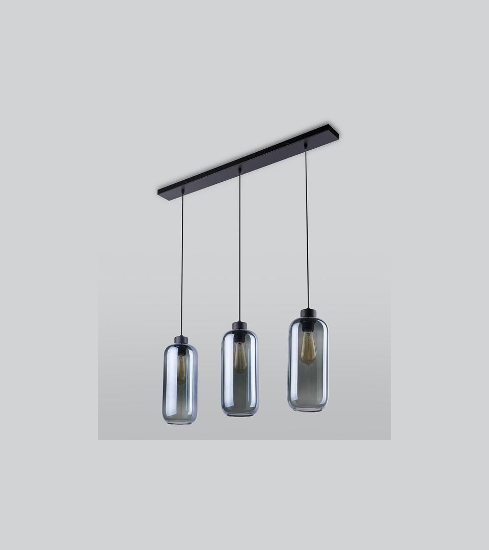 Подвесной светильник 2580 Marco 1