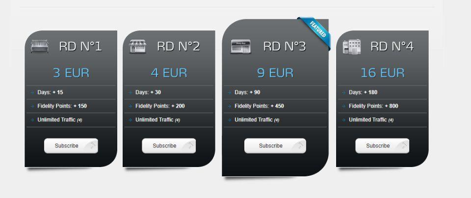 How to set up Real Debrid with MediaBox HD FireStick app