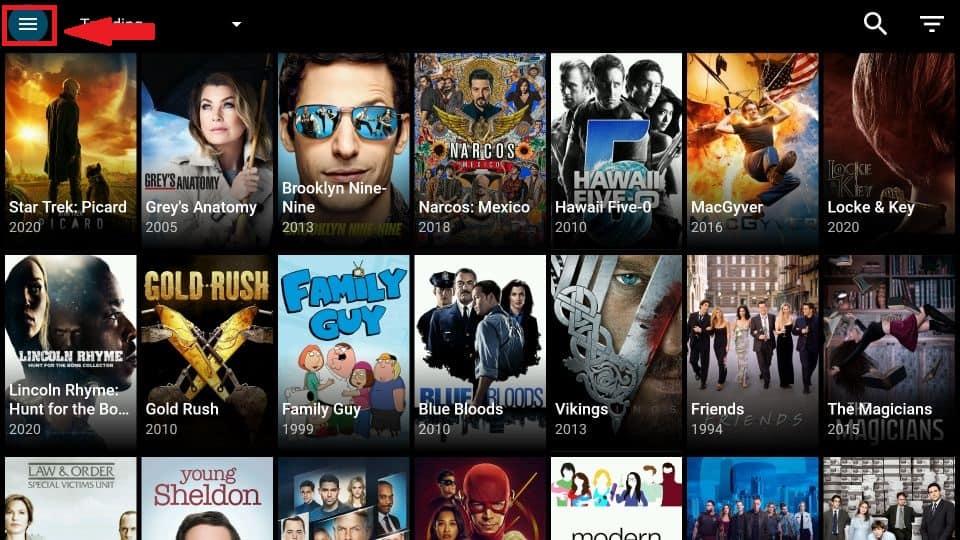 set up Real Debrid on UnlockMyTTV on your Amazon FireStick