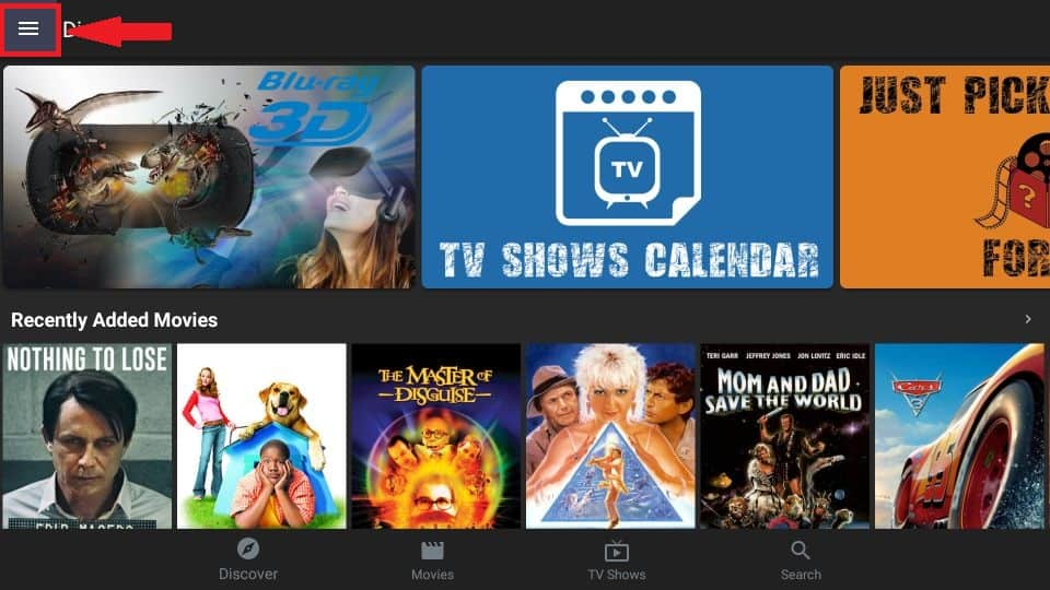 set up Real Debrid on MediaBox HD on your Amazon FireStick