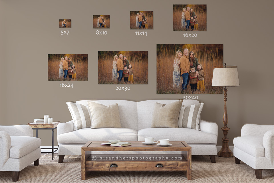 des moines iowa photography wall art print your images canvas frames