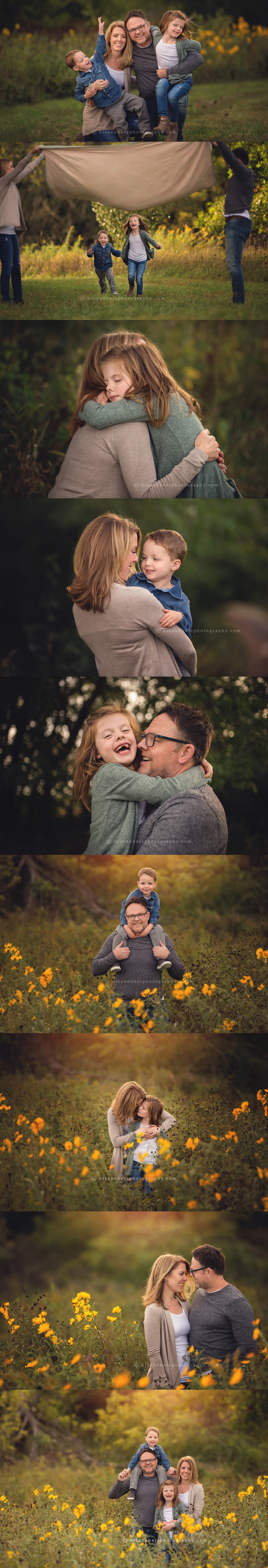 des moines iowa family pictures portraits photographer family photo session iowa photography photographer