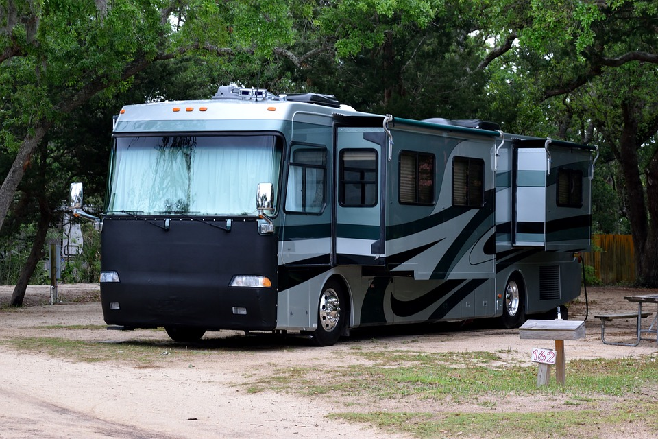 rv brands to avoid