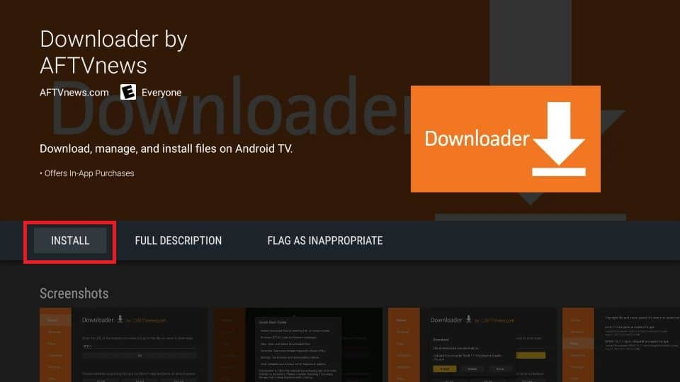 Download cinema hd apk on android tv box, smart android tv