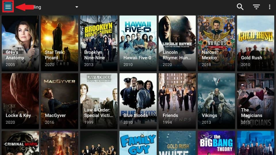 set up Real Debrid on Titanium TV on your Amazon FireStick