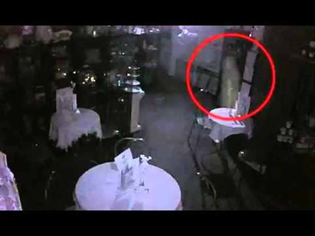 an image of Top 20 real ghost photos