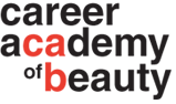 Career Academy of Beauty - Orange County Beauty School