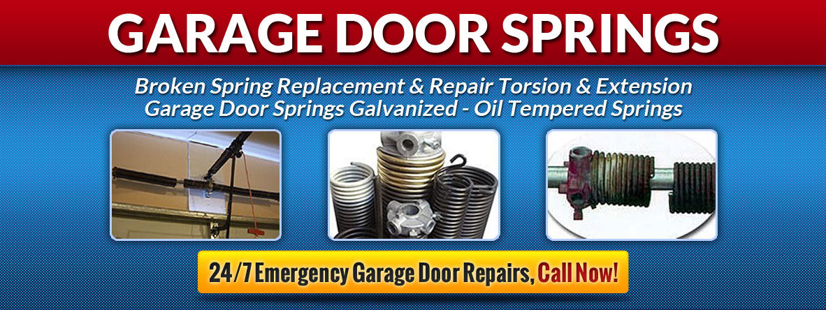 garage-door-spring-repair-1