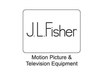 JL Fisher