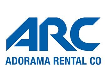 Adorama Rental Company