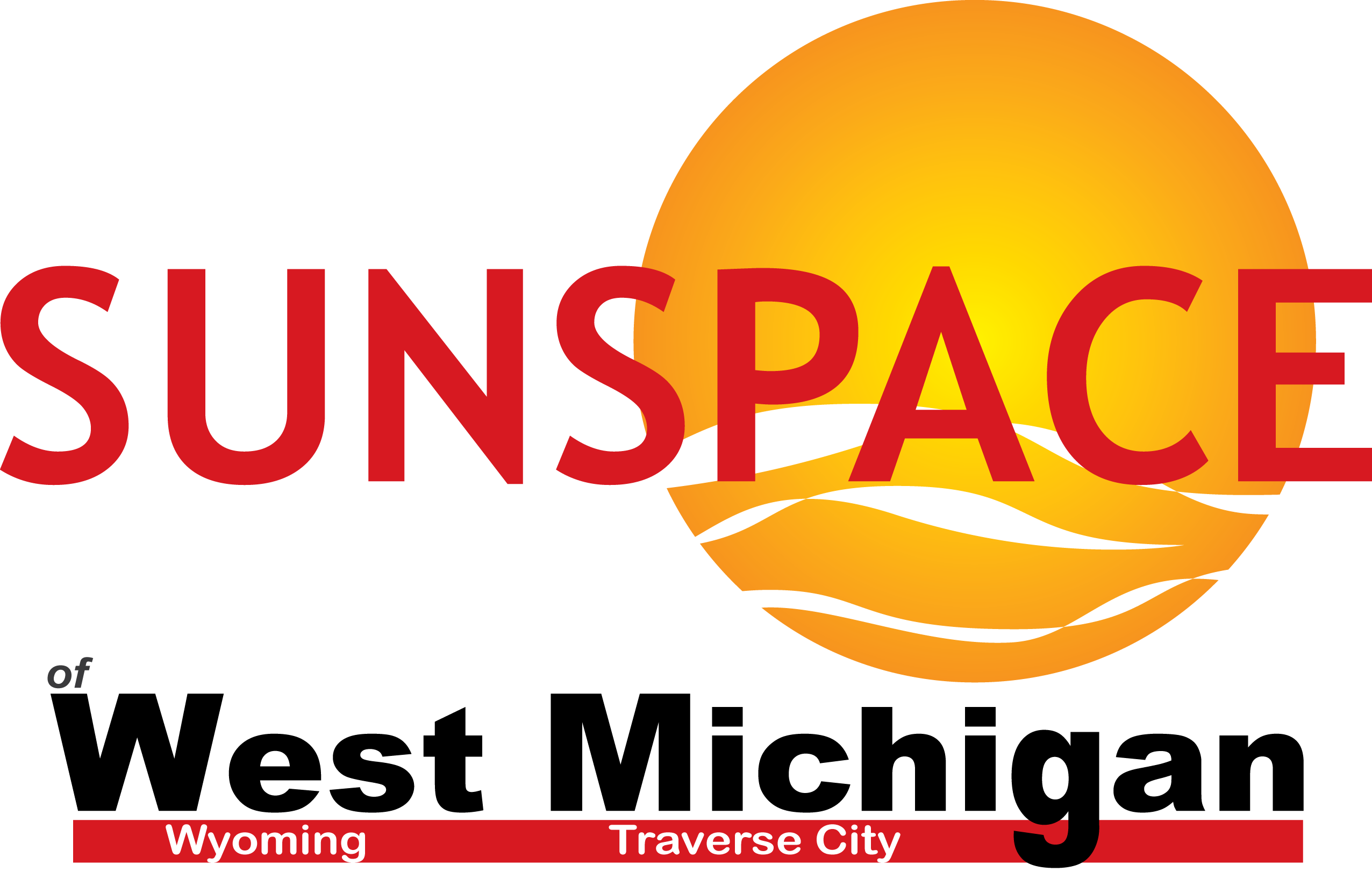 Sunspace West Michigan