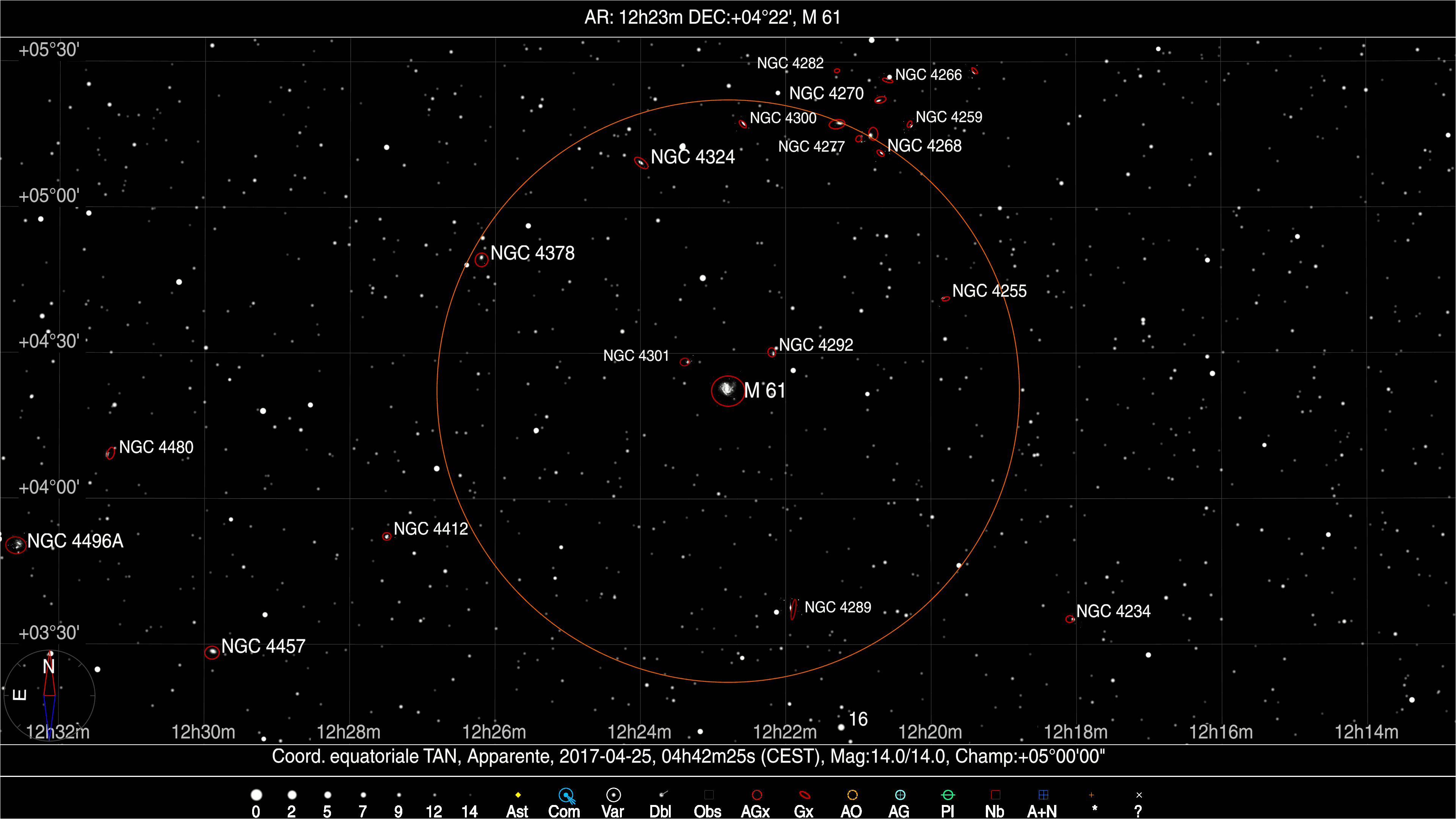 M61_5