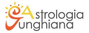 Astrologia Junghiana