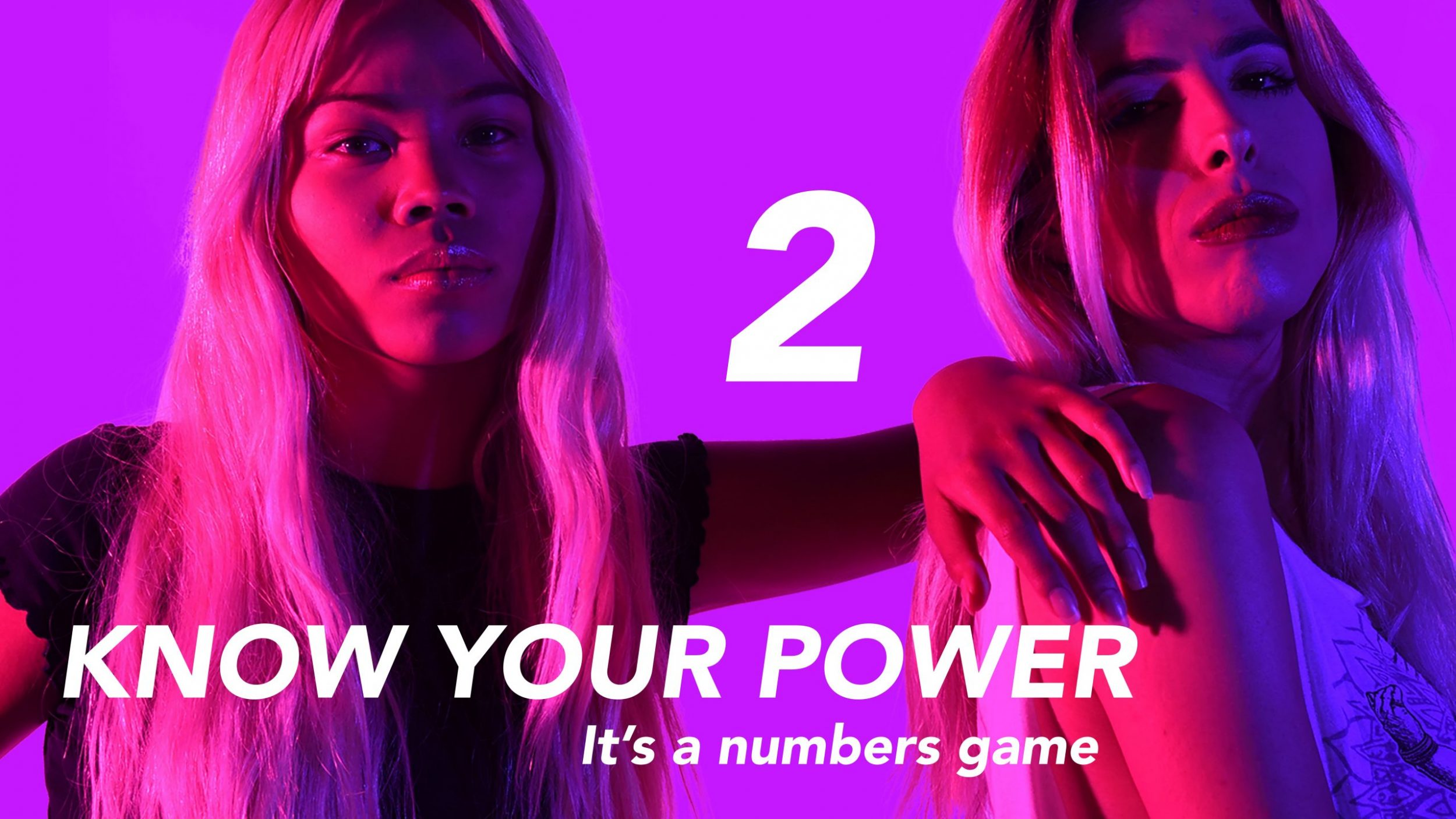 Banner_2_Know_Your_Power