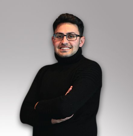 Mustafa Gurguz