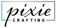PixieCrafting.com Blog