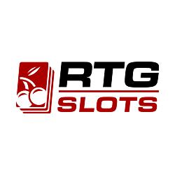 RTG Slots
