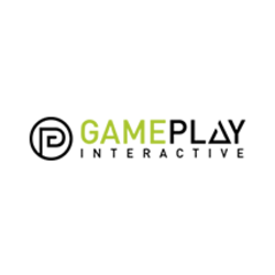 gameplay Interactive