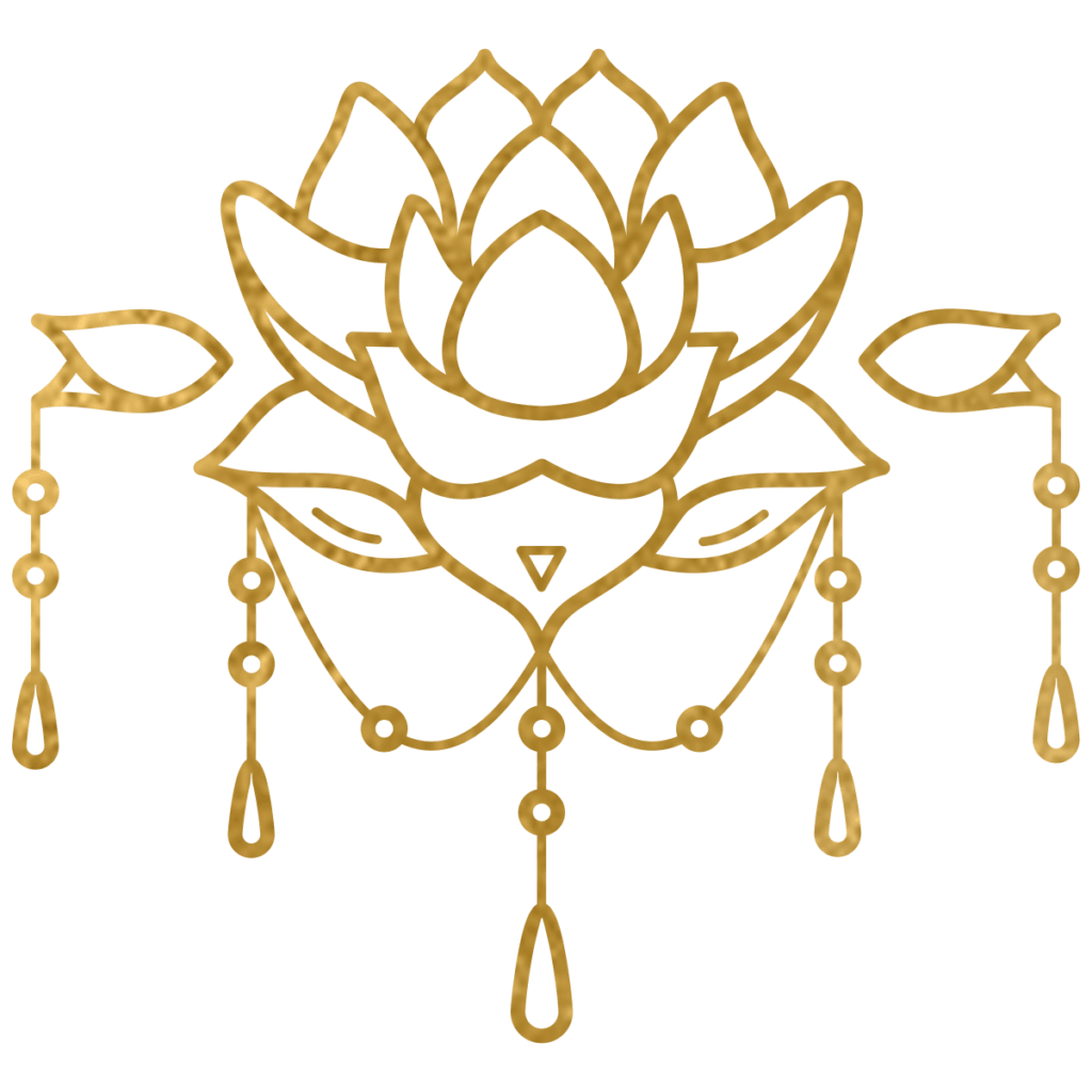 lotus-gradient-gold-1024x1024 copy